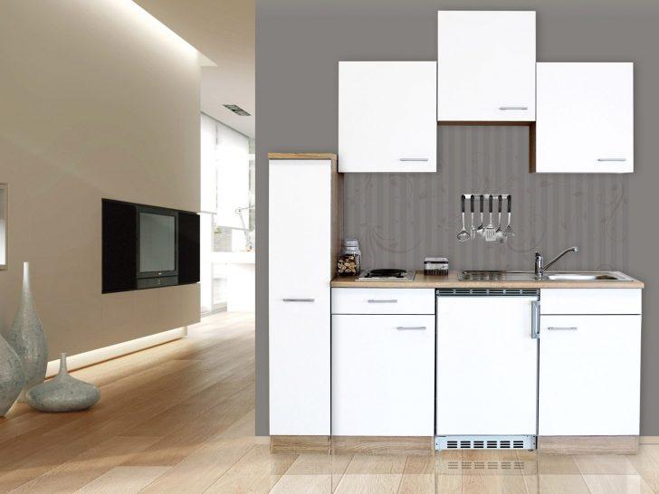 Medium Size of Singleküche 150 Kühlschrank Singleküche Mit Kühlschrank Und Backofen Singleküche Mit Kühlschrank Günstig Singleküche Mit Kühlschrank Und Geschirrspüler Küche Singleküche Mit Kühlschrank