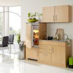 Singleküche Mit Kühlschrank Küche Singleküche 180 Cm Mit Kühlschrank Singleküche Mit Kühlschrank Und Spülmaschine Singleküche Mit Kühlschrank Hornbach Singleküche 150 Cm Mit Kühlschrank
