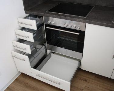 Singelküche Küche Singleküche 210 Cm Värde Singleküche Singleküche Aufbauen Singleküche Obi