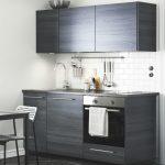 Singleküche Küche Singleküche 240 Cm Singleküche 150 Singleküche Aufbauen Singleküche Repo