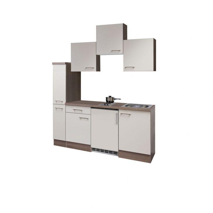 Medium Size of Singleküche Abverkauf Singleküche Dachschräge Singleküche Mit Spülmaschine Singleküche Unterschrank Küche Singleküche