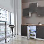 Singleküche Küche Singleküche Backofen Singleküche Ikea Miniküche Singleküche Ceranfeld Singleküche In Nrw