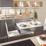 Singleküche Bei Bauhaus Singleküche Gebraucht Kaufen Singleküche Bei Poco Singleküche Unterbau Kühlschrank Küche Singleküche