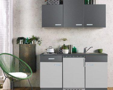 Singleküche Küche Singleküche Bei Obi Singleküche Anschließen Singleküche Ohne Geräte Singleküche Hagebaumarkt