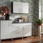 Singleküche Küche Singleküche Ebay Singleküche Retro Gerichte Für Singleküche Singleküche Kompakt Vigo