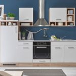 Singleküche Küche Singleküche Für Faule Singleküche 90 Cm Singleküche Ohne Kochfeld Singleküche Bauknecht