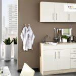 Singleküche Küche Singleküche Gas Singleküche Schrank Singleküchen Singleküche Ikea