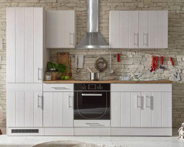 Singleküche Küche Singleküche Herd Dunstabzugshaube Für Singleküche Singleküche Wito Singleküche 40 Cm Tief
