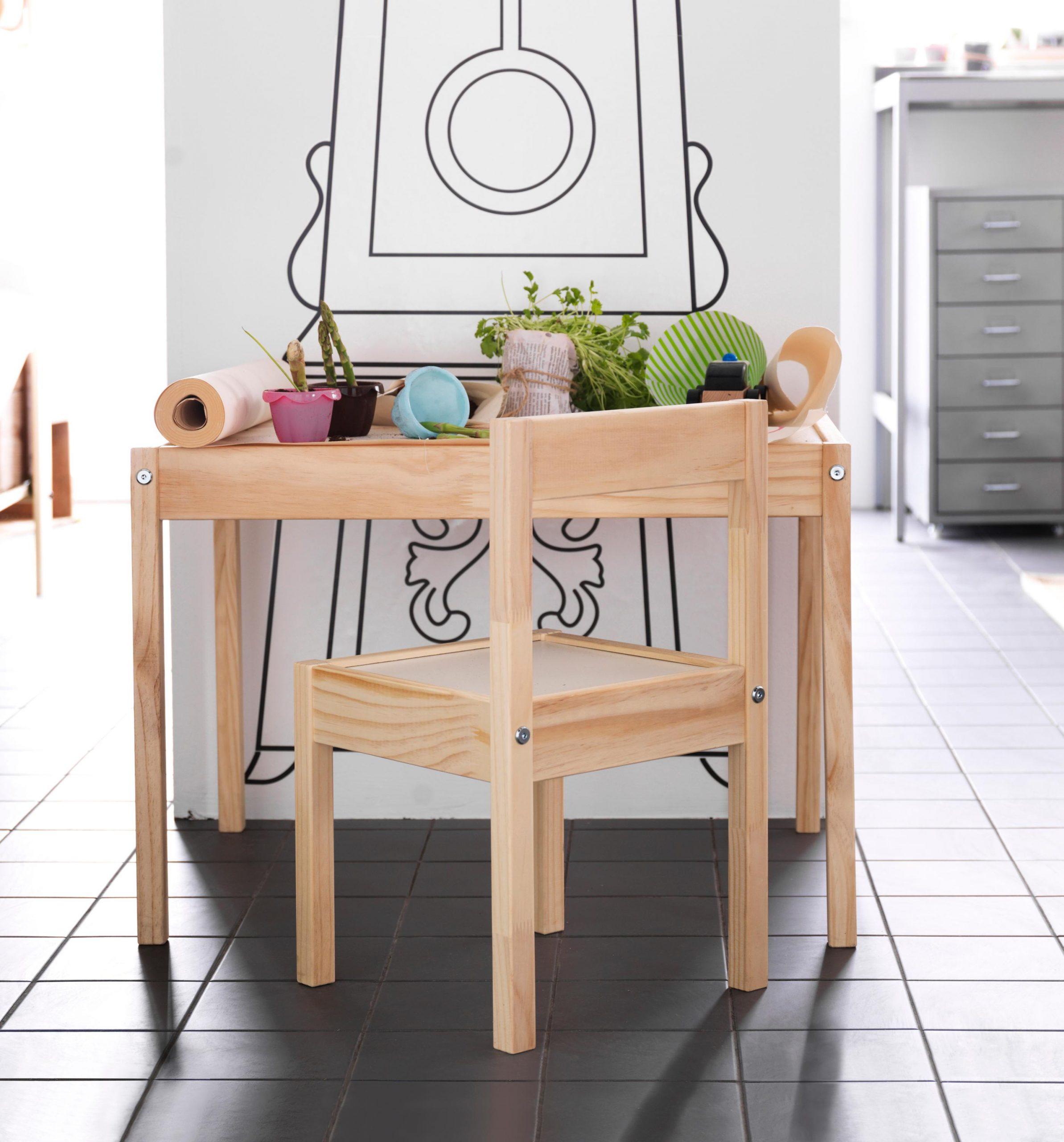 Singlekuche Ikea Minikuche Mit Geschirrspuler Kuchen Edelstahl