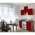 Singelküche Küche Singleküche Ikea Värde Singleküche Mit Geräten Singleküche 50 Cm Tief Singleküche Nobilia
