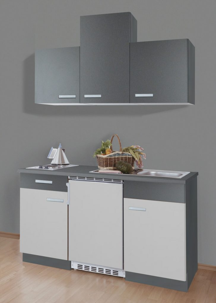 Medium Size of Singleküche Ikea Värde Singleküche Zum Mitnehmen Singleküche Trends Singleküche Gebraucht Küche Singleküche