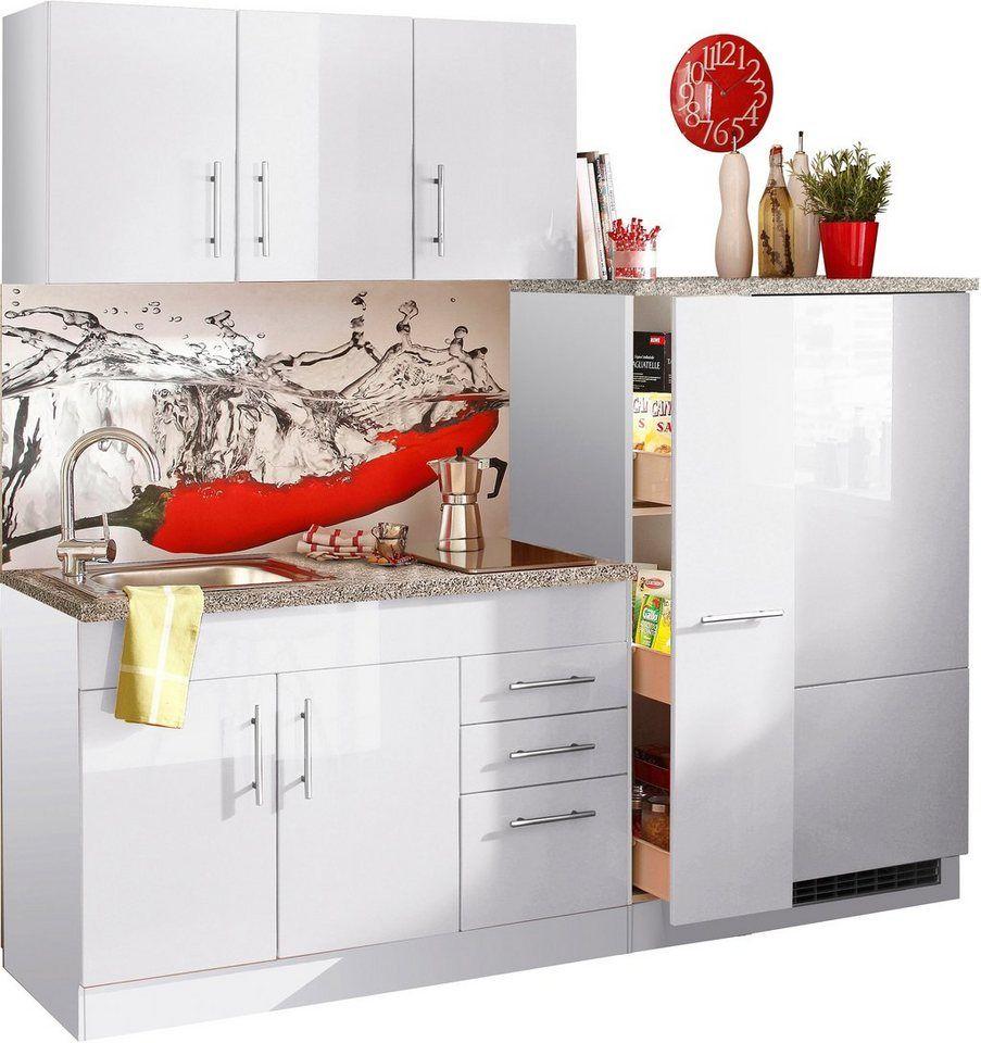 Full Size of Singleküche Kühlschrank Ausbauen Singleküche Mit Kühlschrank Und Ceranfeld Singleküche Mit Kühlschrank Ohne Herd Singleküche Mit Elektrogeräten Und Kühlschrank Küche Singleküche Mit Kühlschrank