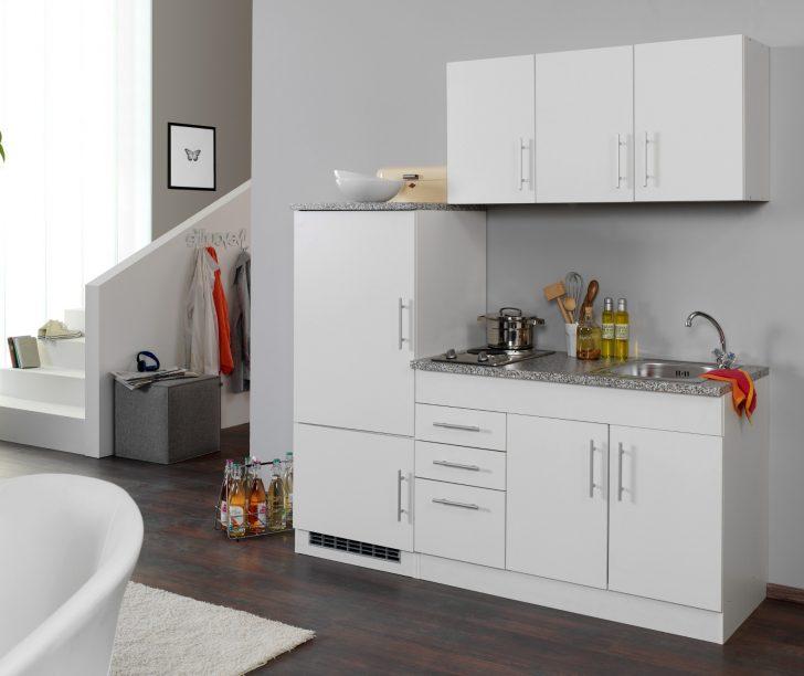 Medium Size of Singleküche Lena 150 Cm Singleküche Ebay Singleküche Einrichten Singleküche Bauhaus Küche Singelküche