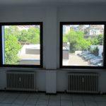 Singleküche Mit Ceranfeld Singleküche Für Faule Singleküche Lena 150 Cm Singleküche 80 Cm Küche Singelküche