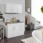 Singleküche Küche Singleküche Mit Ceranfeld Und Backofen Singleküche Mit Kühlschrank Und Ceranfeld Singleküche Thermomix Vicco Singleküche