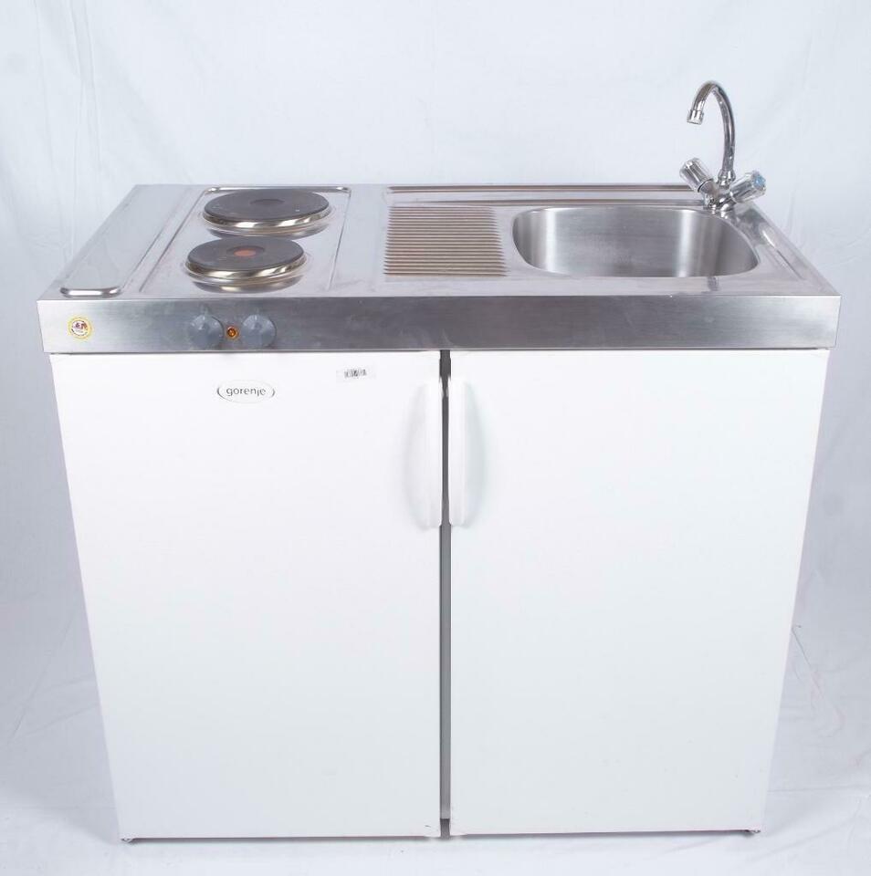 Full Size of Singleküche Mit Elektrogeräten Und Kühlschrank Singleküche Mit Kühlschrank Roller Singleküche Mit Kühlschrank 100 Cm Singleküche Ohne Kühlschrank Küche Singleküche Mit Kühlschrank