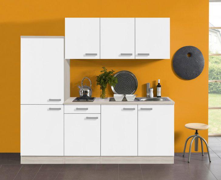Medium Size of Singleküche Mit Kühlschrank 100 Cm Singleküche Inkl Kühlschrank Singleküche 180 Cm Mit Kühlschrank Singleküche Mit Kühlschrank Ikea Küche Singleküche Mit Kühlschrank