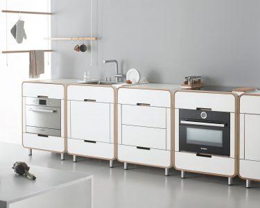 Singleküche Mit Kühlschrank Küche Singleküche Mit Kühlschrank 100 Cm Singleküche Mit Kühlschrank Ohne Kochfeld Singleküche   Weiß   Mit Kühlschrank   100 Cm Breite Singleküche Mit Kühlschrank Und Herd
