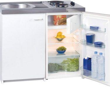 Singleküche Mit Kühlschrank Küche Singleküche Mit Kühlschrank 100 Cm Singleküche Mit Kühlschrank Und Mikrowelle Singleküche Mit Kühlschrank Und Kochfeld Singleküche Mit Kühlschrank 120 Cm