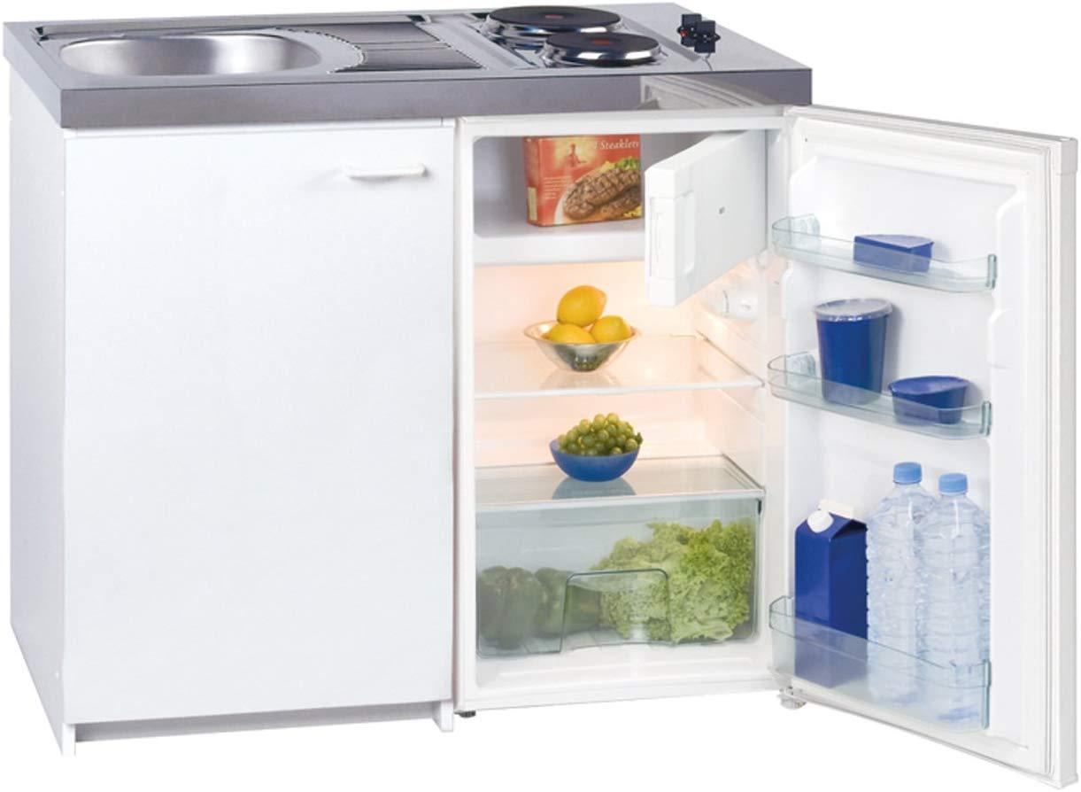 Full Size of Singleküche Mit Kühlschrank 100 Cm Singleküche Mit Kühlschrank Und Mikrowelle Singleküche Mit Kühlschrank Und Kochfeld Singleküche Mit Kühlschrank 120 Cm Küche Singleküche Mit Kühlschrank