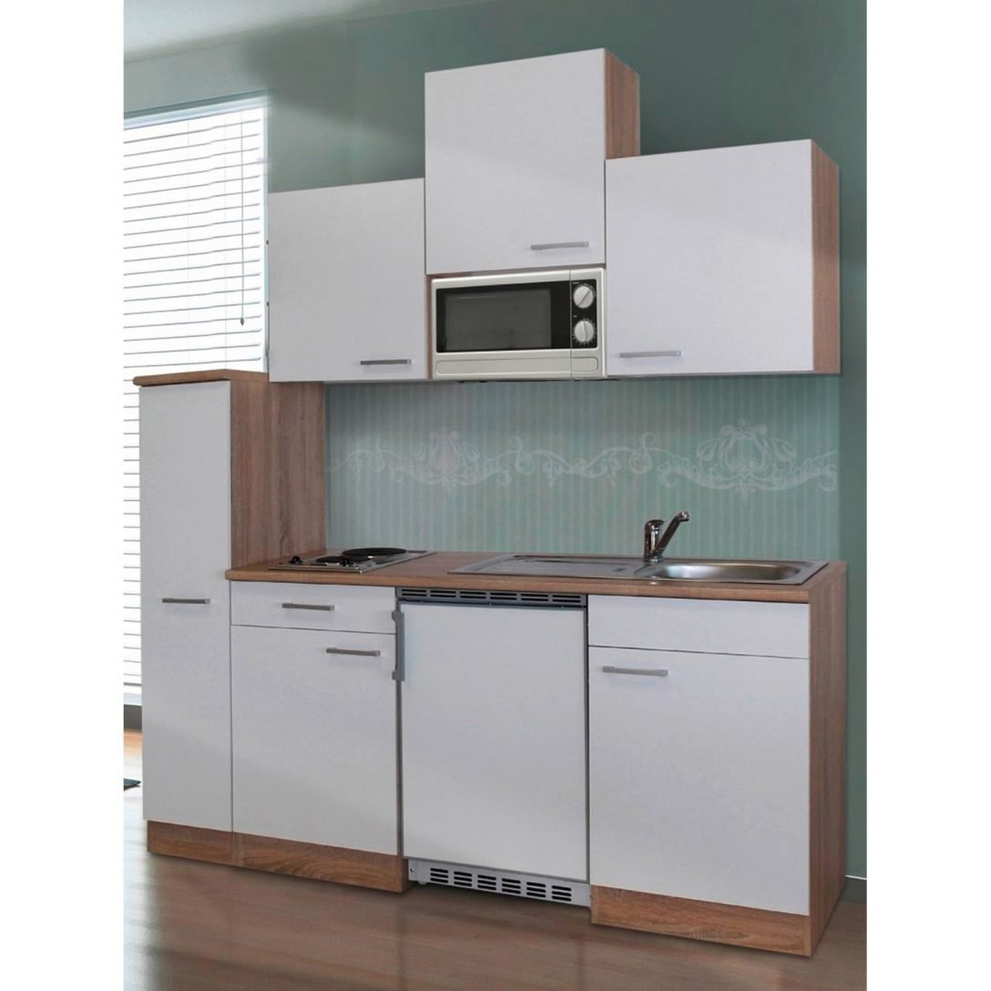 Large Size of Singleküche Mit Kühlschrank 120 Cm Singleküche Kühlschrank Ausbauen Respekta Singleküche Mit Kühlschrank Singleküche Mit Kühlschrank Günstig Küche Singleküche Mit Kühlschrank