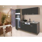 Singleküche Mit Kühlschrank Küche Singleküche Mit Kühlschrank 120 Cm Singleküche Kühlschrank Ausbauen Singleküche Mit Kühlschrank Obi Singleküche Mit Spüle Und Kühlschrank