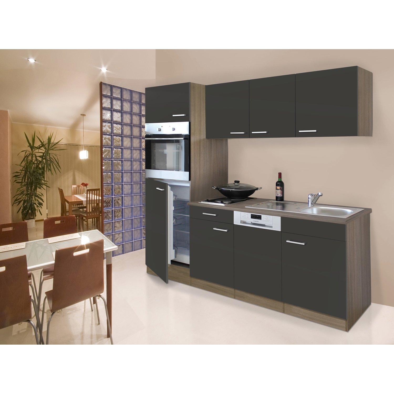 Full Size of Singleküche Mit Kühlschrank 120 Cm Singleküche Kühlschrank Ausbauen Singleküche Mit Kühlschrank Obi Singleküche Mit Spüle Und Kühlschrank Küche Singleküche Mit Kühlschrank