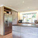 Singleküche Mit Kühlschrank Küche Singleküche Mit Kühlschrank 120 Cm Singleküche Mit Elektrogeräten Und Kühlschrank Singleküche 130 Cm Mit Kühlschrank Singleküche Mit Kühlschrank Und Herd