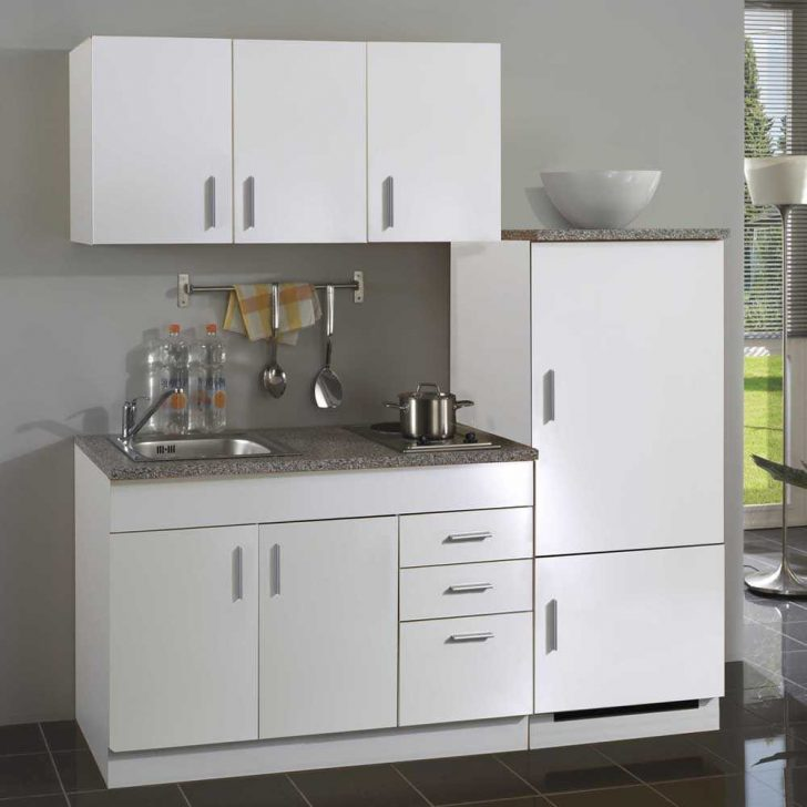 Medium Size of Singleküche Mit Kühlschrank 120 Cm Singleküche Mit Kühlschrank Poco Singleküche   Weiß   Mit Kühlschrank   100 Cm Breite Singleküche Mit Elektrogeräten Und Kühlschrank Küche Singleküche Mit Kühlschrank