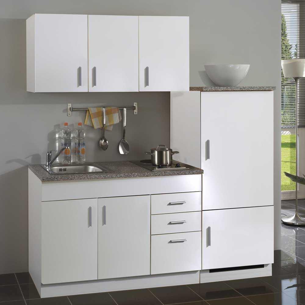 Full Size of Singleküche Mit Kühlschrank 120 Cm Singleküche Mit Kühlschrank Poco Singleküche   Weiß   Mit Kühlschrank   100 Cm Breite Singleküche Mit Elektrogeräten Und Kühlschrank Küche Singleküche Mit Kühlschrank