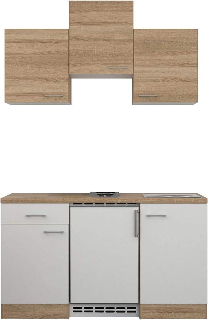 Medium Size of Singleküche Mit Kühlschrank 120 Cm Singleküche Mit Kühlschrank Und Geschirrspüler Singleküche 150 Cm Mit Kühlschrank Singleküche Mit Kühlschrank Und Herd Küche Singleküche Mit Kühlschrank
