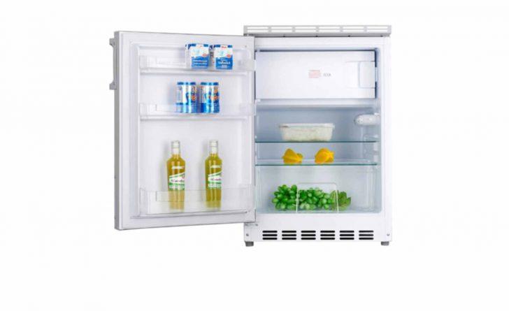 Medium Size of Singleküche Mit Kühlschrank Günstig Singleküche Mit Kühlschrank Roller Singleküche 150 Kühlschrank Singleküche Mit Kühlschrank Und Geschirrspüler Küche Singleküche Mit Kühlschrank