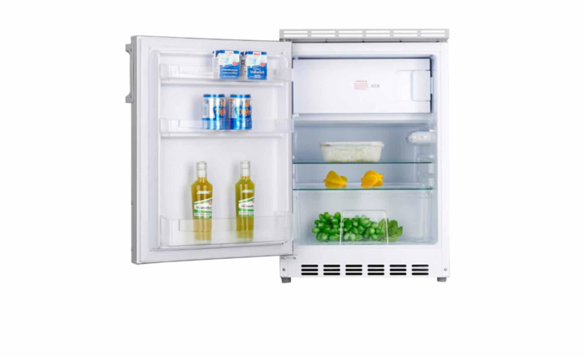 Full Size of Singleküche Mit Kühlschrank Günstig Singleküche Mit Kühlschrank Roller Singleküche 150 Kühlschrank Singleküche Mit Kühlschrank Und Geschirrspüler Küche Singleküche Mit Kühlschrank