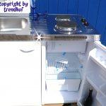 Singleküche Mit Kühlschrank Küche Singleküche Mit Kühlschrank Gebraucht Singleküche Kühlschrank Ausbauen Singleküche Mit Kühlschrank Und Kochfeld Respekta Singleküche Mit Kühlschrank