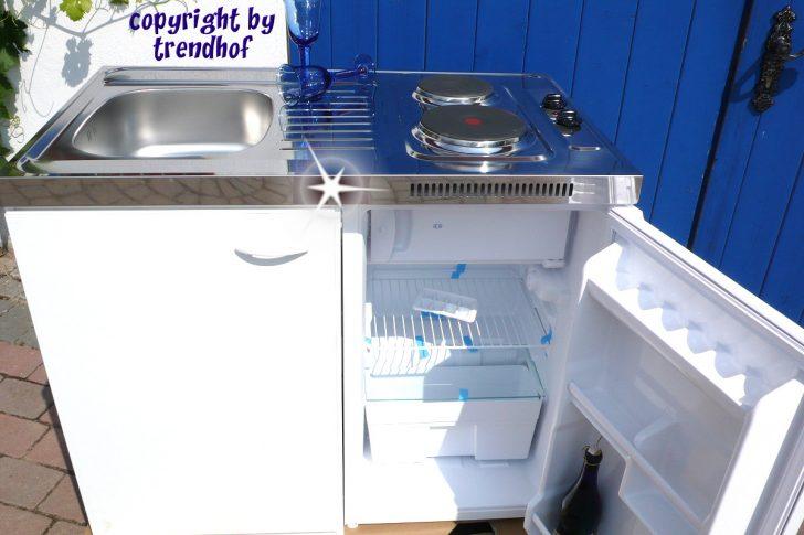 Medium Size of Singleküche Mit Kühlschrank Gebraucht Singleküche Kühlschrank Ausbauen Singleküche Mit Kühlschrank Und Kochfeld Respekta Singleküche Mit Kühlschrank Küche Singleküche Mit Kühlschrank