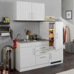 Singleküche Mit Kühlschrank Ohne Herd Singleküche Mit Elektrogeräten Und Kühlschrank Singleküche Mit Kühlschrank Und Ceranfeld Singleküche Mit Kühlschrank Und Kochfeld Küche Singleküche Mit Kühlschrank