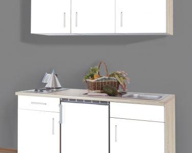 Singleküche Mit Kühlschrank Küche Singleküche Mit Kühlschrank Poco Singleküche 130 Cm Mit Kühlschrank Singleküche Mit Kühlschrank Und Kochfeld Singleküche Kühlschrank Ausbauen