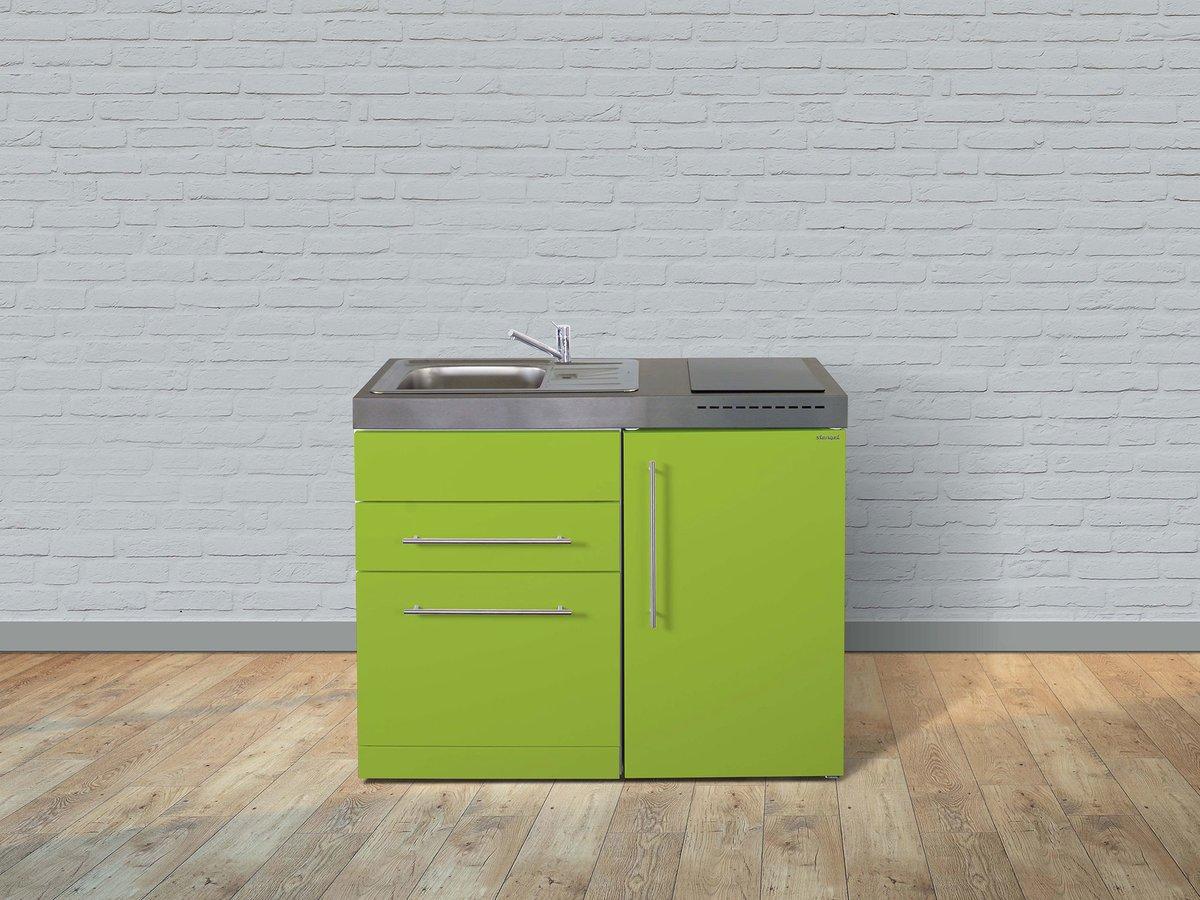 Full Size of Singleküche Mit Kühlschrank Poco Singleküche Mit Kühlschrank Günstig Respekta Singleküche Mit Kühlschrank Singleküche Mit Kühlschrank 120 Cm Küche Singleküche Mit Kühlschrank