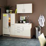 Singleküche Mit Kühlschrank Küche Singleküche Mit Kühlschrank Roller Singleküche Inkl Kühlschrank Singleküche Mit Kühlschrank Poco Singleküche Mit Kühlschrank 100 Cm