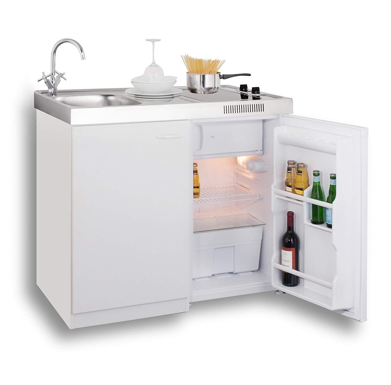 Full Size of Singleküche Mit Kühlschrank Roller Singleküche Mit Kühlschrank Poco Singleküche Kühlschrank Ausbauen Singleküche Mit Kühlschrank Günstig Küche Singleküche Mit Kühlschrank