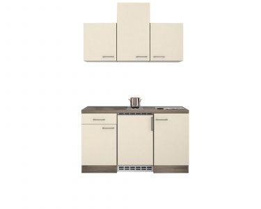 Singleküche Mit Kühlschrank Küche Singleküche Mit Kühlschrank Und Backofen Singleküche Mit Kühlschrank Günstig Singleküche Mit Kühlschrank Hornbach Singleküche 130 Cm Mit Kühlschrank