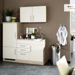 Singleküche Mit Kühlschrank Küche Singleküche Mit Kühlschrank Und Backofen Singleküche Mit Kühlschrank Und Mikrowelle Singleküche Mit Kühlschrank 100 Cm Singleküche Mit Kühlschrank Ohne Herd