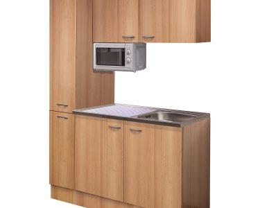 Singleküche Mit Kühlschrank Küche Singleküche Mit Kühlschrank Und Ceranfeld Singleküche Mit Kühlschrank Ikea Singleküche Mit Kühlschrank Ohne Kochfeld Singleküche Kühlschrank Ausbauen