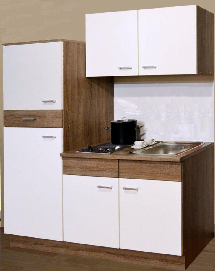 Medium Size of Singleküche Mit Kühlschrank Und Ceranfeld Singleküche Mit Kühlschrank Und Herd Singleküche Kühlschrank Ausbauen Singleküche Mit Kühlschrank 100 Cm Küche Singleküche Mit Kühlschrank