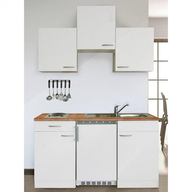 Medium Size of Singleküche Mit Kühlschrank Und Herd 100 Cm Singleküche 150 Cm Mit Kühlschrank Respekta Singleküche Mit Kühlschrank Singleküche Mit Kühlschrank 100 Cm Küche Singleküche Mit Kühlschrank