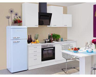 Singleküche Mit Kühlschrank Küche Singleküche Mit Kühlschrank Und Herd Singleküche   Weiß   Mit Kühlschrank   100 Cm Breite Singleküche Mit Kühlschrank Günstig Singleküche Mit Kühlschrank Gebraucht