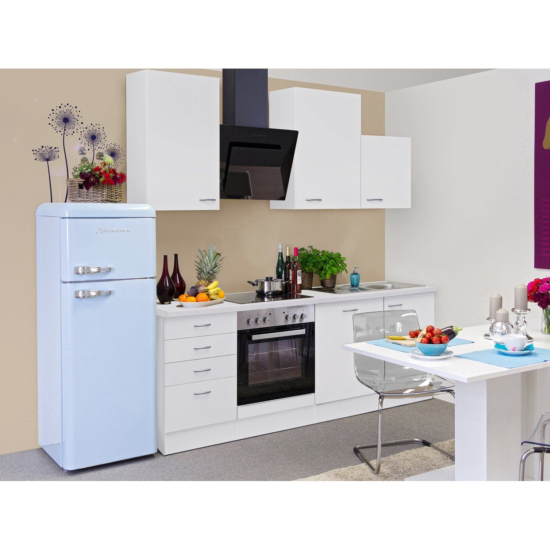 Full Size of Singleküche Mit Kühlschrank Und Herd Singleküche   Weiß   Mit Kühlschrank   100 Cm Breite Singleküche Mit Kühlschrank Günstig Singleküche Mit Kühlschrank Gebraucht Küche Singleküche Mit Kühlschrank