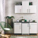 Singleküche Mit Spüle Und Kühlschrank Singleküche 180 Cm Mit Kühlschrank Singleküche Mit Kühlschrank 120 Cm Singleküche Mit Kühlschrank Obi Küche Singleküche Mit Kühlschrank