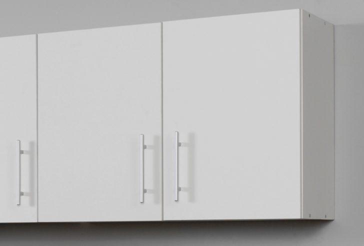 Medium Size of Singleküche Mit Spüle Und Kühlschrank Singleküche Mit Kühlschrank Singleküche 150 Cm Mit Kühlschrank Singleküche Mit Elektrogeräten Und Kühlschrank Küche Singleküche Mit Kühlschrank