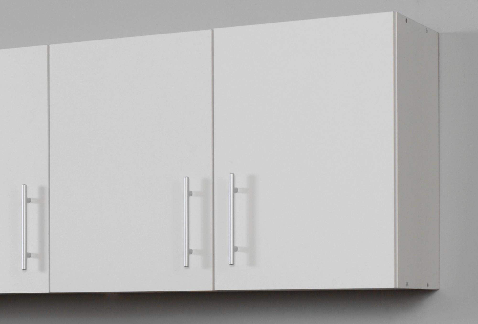 Full Size of Singleküche Mit Spüle Und Kühlschrank Singleküche Mit Kühlschrank Singleküche 150 Cm Mit Kühlschrank Singleküche Mit Elektrogeräten Und Kühlschrank Küche Singleküche Mit Kühlschrank